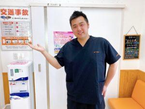 接骨院と整形外科どちらが良いですか?